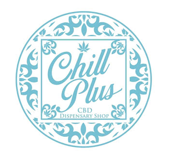 chillplus(チルプラス)