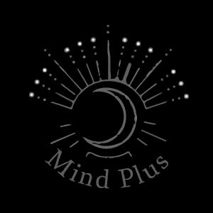 MindPlus(マインドプラス)CBDショップについて